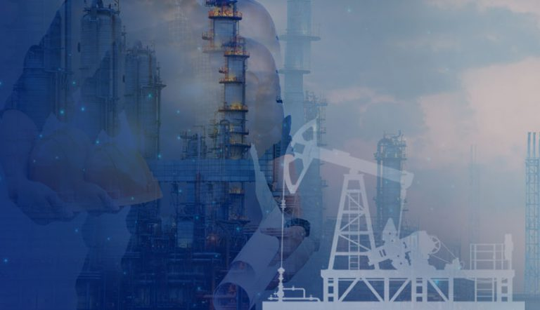 oil-gas-Materials & Chemical Processing Simulation and Design: Coupled CFD, FEA and 1D-System Modeling