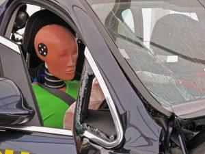 Dummies FEA Finite Element Simulation of Crash Test and Crashworthiness with Ls-Dyna, Abaqus and PAM-CRASH