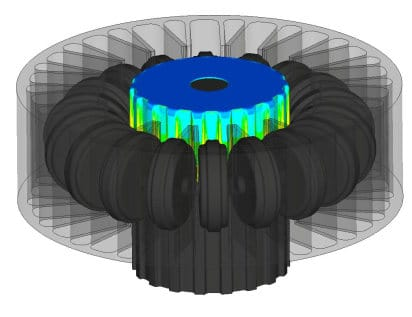 Abaqus , Ansys, Matlab, Fortran, Python CFD, FEA