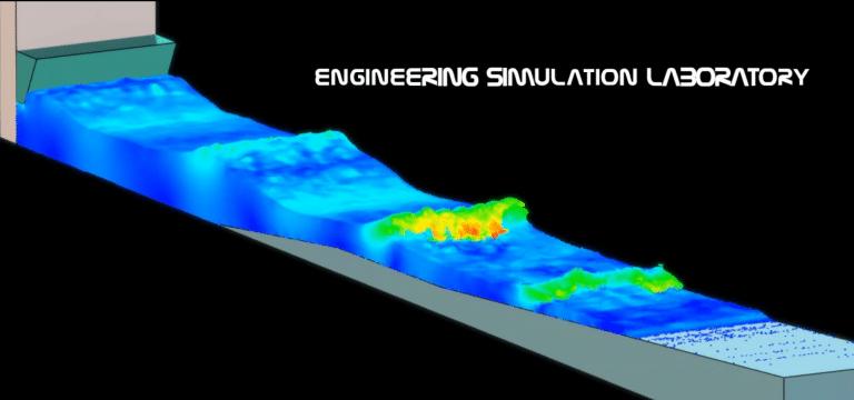 Hydrodynamics of Boat Yacht Ship Hull propulsion CFD based Design Ansys Fluent siemens star-ccm Numeca fine Marine Openfoam2