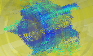 Particle in Cell PIC CFD MHD Plasma Simulation Ansys Simulia CST VSIM USIM Comsol Tracking