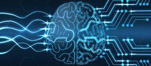 Artificial Intelligence (AI) Machine learning ML python PyTorch, Tensorflow, NumPy, SciPy, Cython, Flask, Django, Matplotlib, Pandas, Keras, Jupyter, FastAPI, SQLAlchemy 3